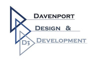 Davenport Design & Development